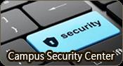 Campus Security Center